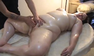 删节裸体的温迪*威廉姆斯的视频按摩悠久性感的成熟的电影